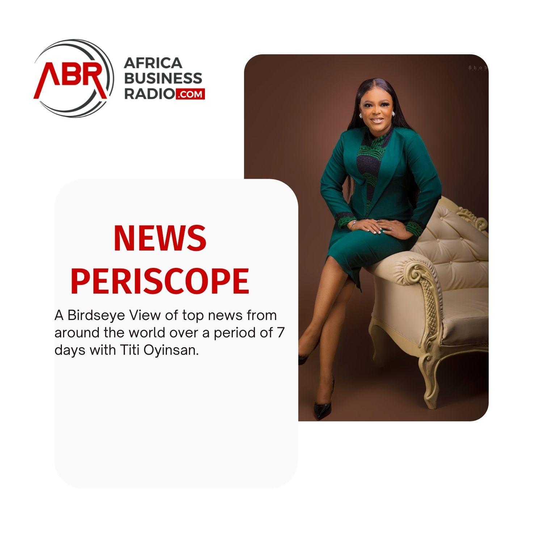 News Periscope