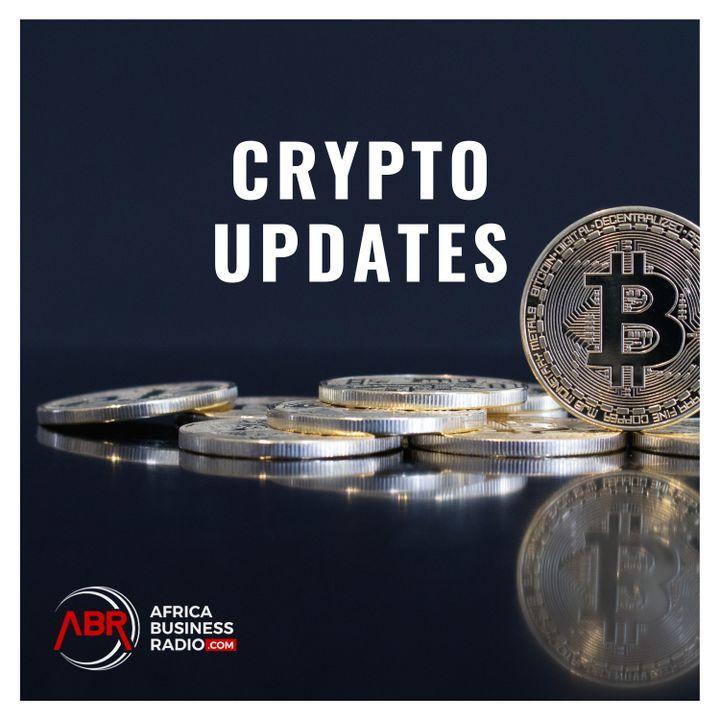 Crypto-Update