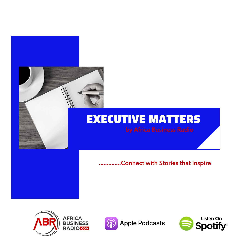 Executive Matters
