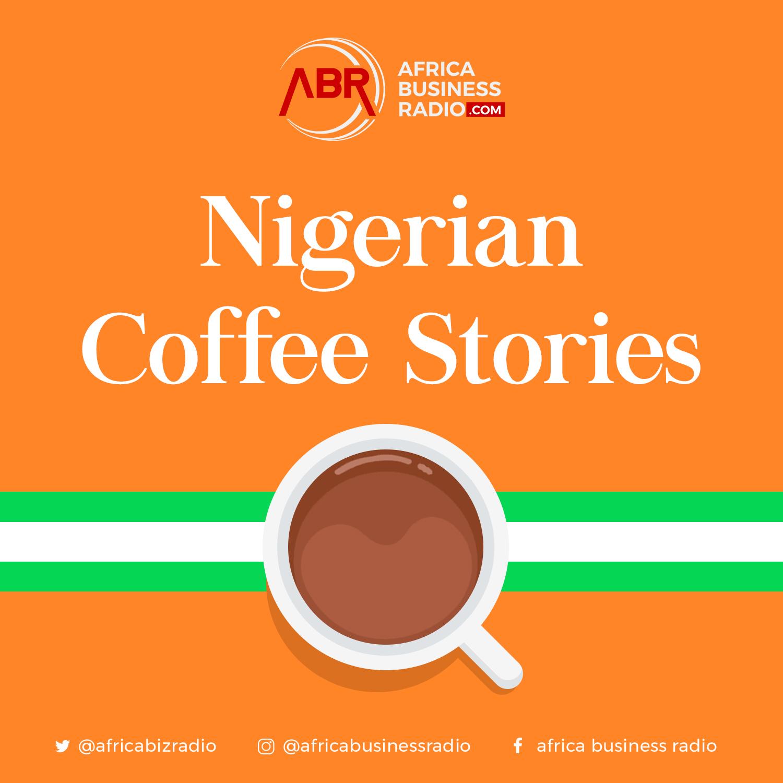 Nigeria Coffee Story