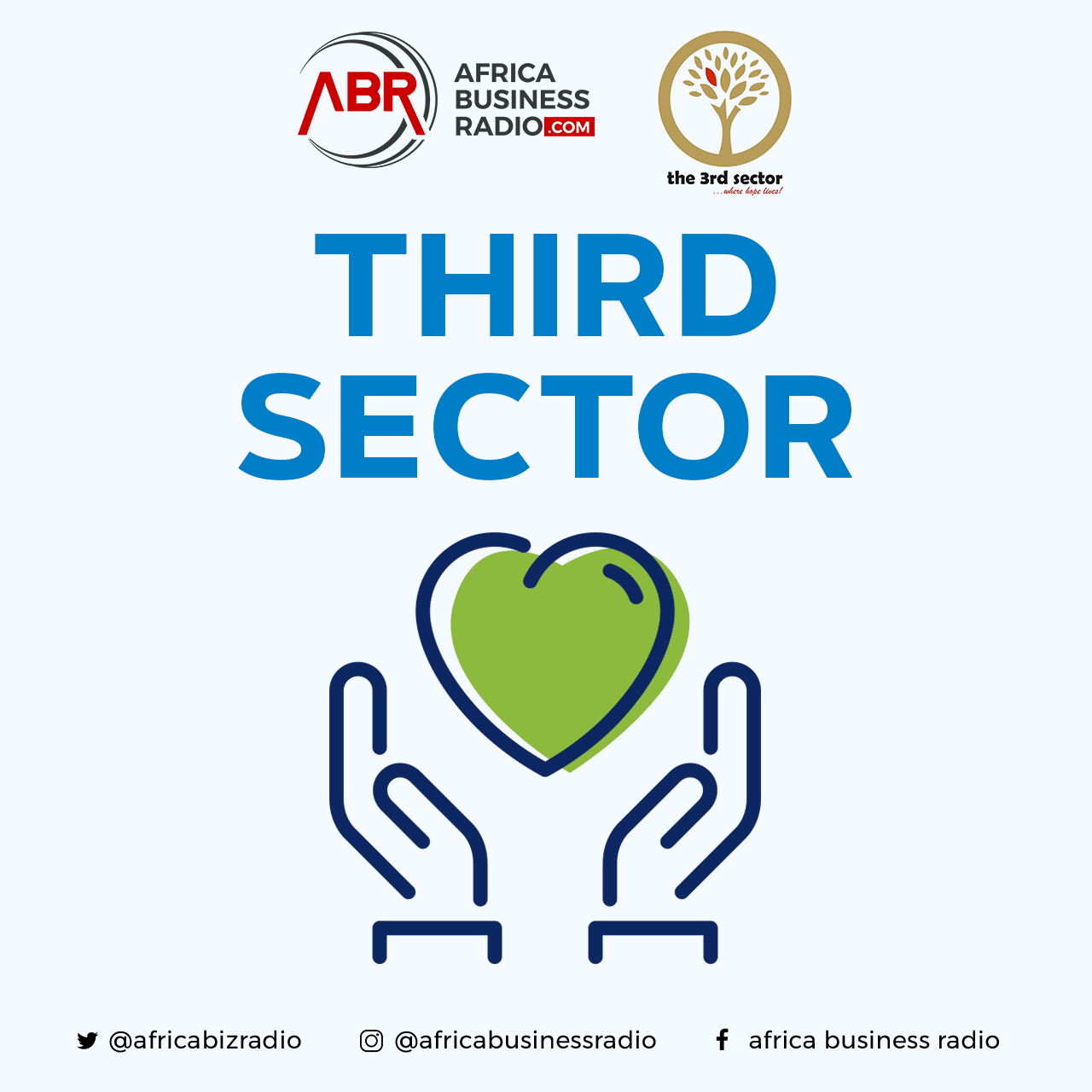 3rd Sector