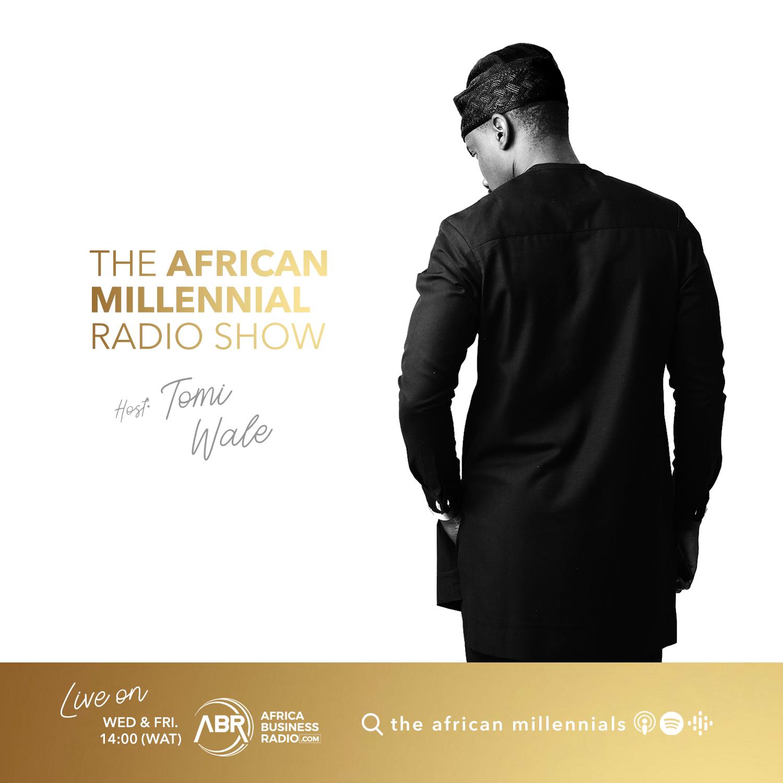 The African Millennial Show