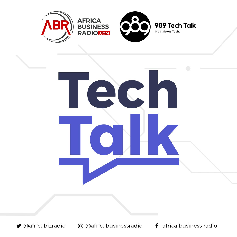 989 Tech Talk