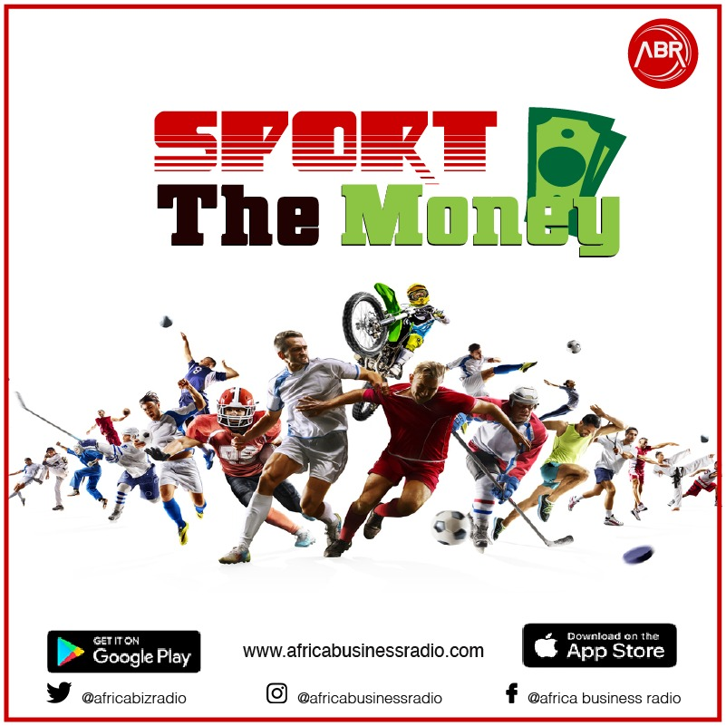 Sport The Money